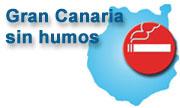 Gran Canaria sin humos